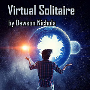 Virtual Solitaire