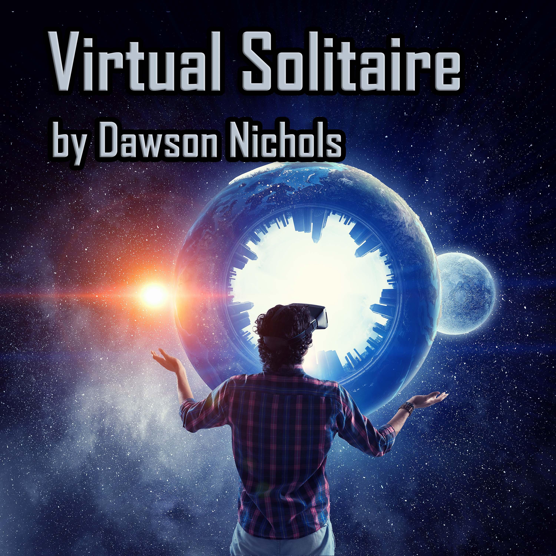 Virtual Solitaire
